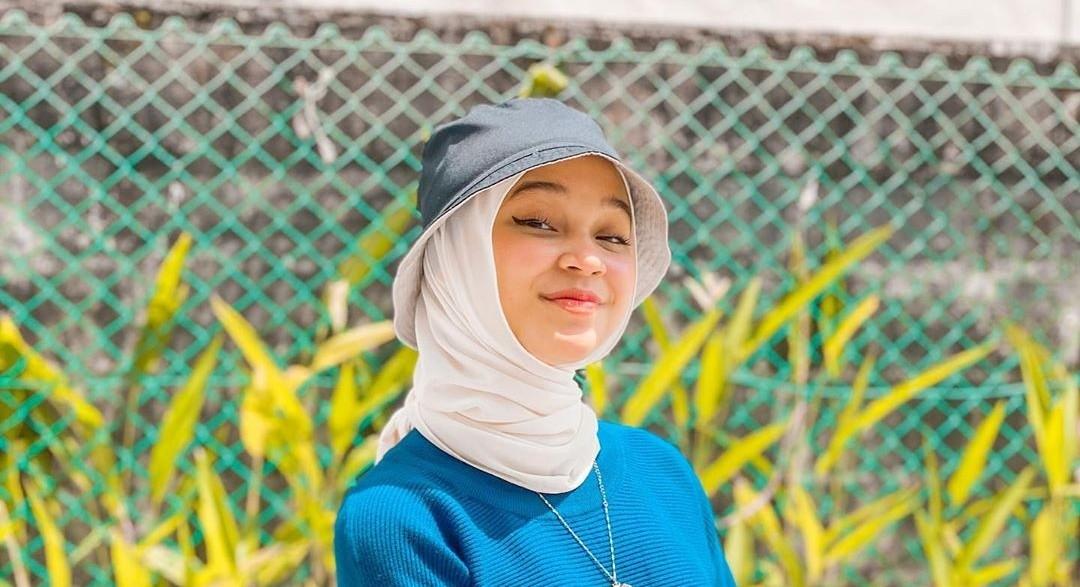 Biodata Bibi Qairina Instafamous Dan Penyanyi Lagu Sokmed